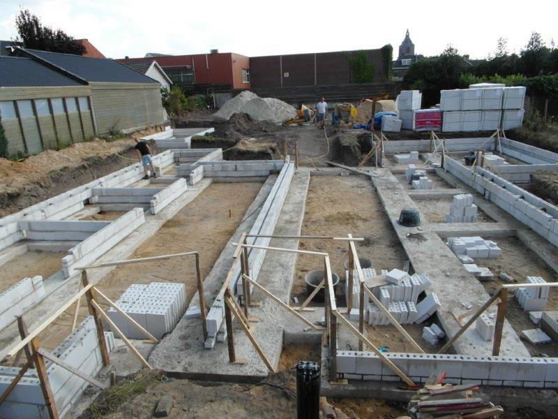 bouwfase-01-eschstraat-21