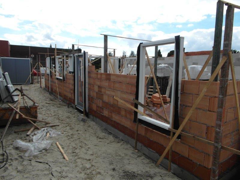 bouwfase-01-eschstraat-28