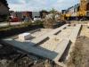 bouwfase-01-eschstraat-18