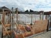 bouwfase-01-eschstraat-35
