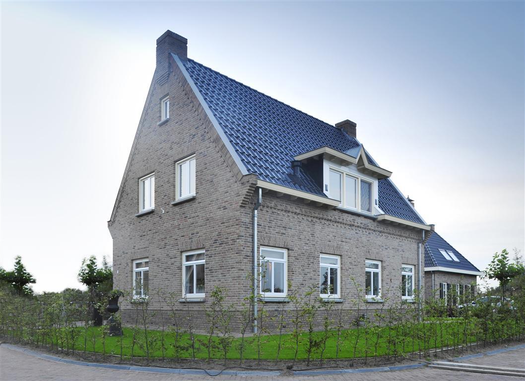 Haarhuis02